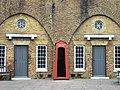 Eastbourne Redoubt 1.jpg