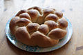 Easter Bread (13940583045).jpg