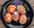 Easter Eggs in Latvia 2.jpg