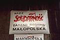 Eastern Europe 1990 (4523741715).jpg