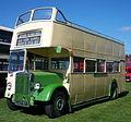 Eastern National bus 2102 (LEV 917), M&D 100 (1).jpg