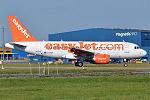 EasyJet, G-EZGF, Airbus A319-111 (20857655655).jpg