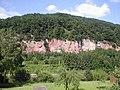 Eberbach-sandstein-v2.jpg