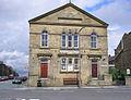 Eccleshill Mechanics' Institute - geograph.org.uk - 482128.jpg