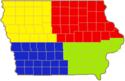 Ecclesiastical Province of Dubuque 2
