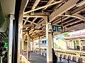 Echigo-Horinouchi Station 2 Horm.jpg