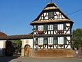 Eckwersheim rMoulin 12.JPG