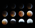 Eclipse12-21-2010.png