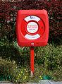 Ecluse Berry-au-Bac 150808 09.jpg