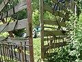 Ecovillage-garden-gates.jpg