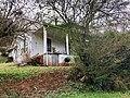 Ed Norton Road, Cullowhee, NC (45915921914).jpg