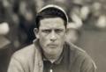 Ed Walsh portrait 1911.tif