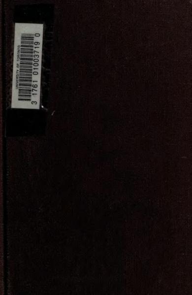 File:Edgar Allan Poe - how to know him.djvu