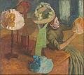 Edgar Degas - The Millinery Shop - Google Art Project.jpg