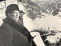 Edi Šelhaus - Josip Broz-Tito je Planico obiskal tudi leta 1969.jpg