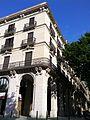 Edifici d'habitatges pg Picasso, 22.jpg