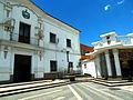 Edificio Amigos de la Ciudad - La Paz.jpg