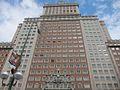 Edificio España (5065167323).jpg