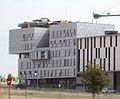 Edificio Vallecas 36 (Madrid) 04.jpg