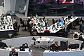 Editorial rooms of Ynet IMG 3410.JPG