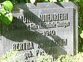Edmund Autenrieth Stadtfriedhof Tübingen.jpg