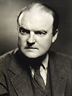 Edmund Wilson American writer, literary and social critic, and noted man of letters