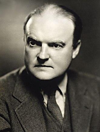Edmund Wilson - Image: Edmund Wilson