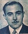 Edmundo Aragones Merodio con 24 años.jpg
