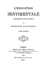 Education sentimentale flaubert.jpg