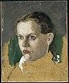 Edvard Munch - Laura Munch (1).jpg