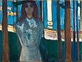 Edvard Munch - The Voice , Summer Night - Google Art Project.jpg