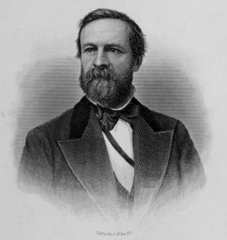 Edward P. Allis - Image: Edward P Allis