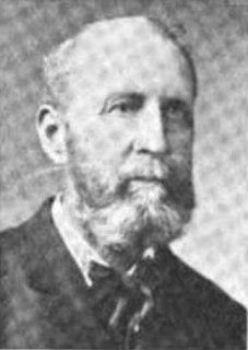 Edward H. Gillette