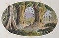 Edward Lawton Moss - Madeira.jpg