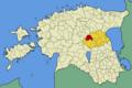 Eesti pajusi vald.png