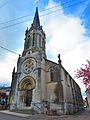 Eglise Jezainville.JPG