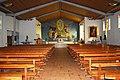 Eglise Noreaz 05.jpg