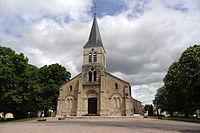 Eglise Notre-Dame - Boucé (Allier).jpg