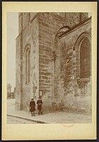 Eglise Notre-Dame de Macau - J-A Brutails - Université Bordeaux Montaigne - 0771.jpg