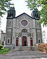 Eglise Saint Cecile.jpg