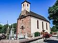 Eglise Saint Vincent, à Soppe-le-Bas.jpg