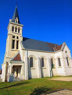 Eglise Seicheprey.JPG