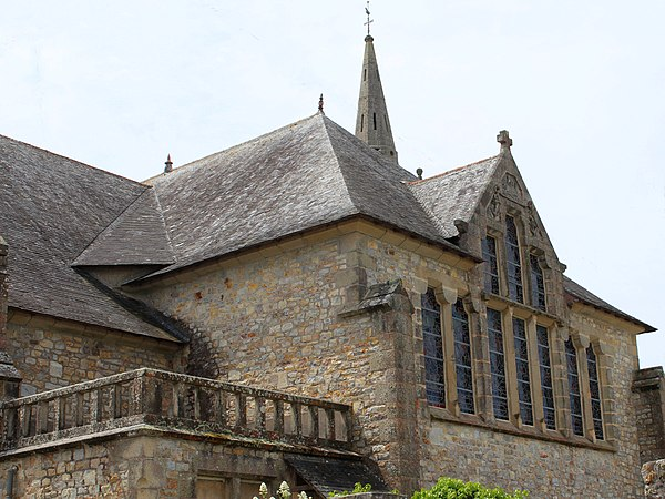 Eglise St Remi 05.jpg