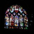 Eglise de Mortagne au perche - vitrail 3.png