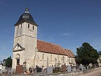 Eglise de Morteaux.JPG