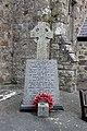 Eglwys Sant Cristiolus, Llangristiolus, Ynys Mon 05.jpg