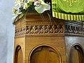 Eglwys Sant Garmon - St Garmon's Church, Llanarmon-yn-Iâl, Denbighshire, Wales 44.jpg