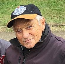 Egon Müller