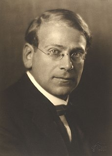 Egon Wellesz Austrian, later British composer, teacher and musicologist