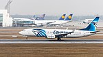 EgyptAir Boeing 737-866 SU-GDC MUC 2015 02.jpg
